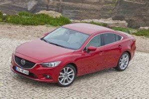 Avis Mazda 6 : avis d 39 automobilistes sur mazda 6 auto ~ Medecine-chirurgie-esthetiques.com Avis de Voitures
