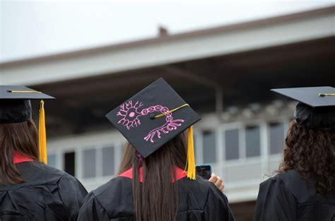 graduation decoration ideas for guys create simple graduation cap decoration ideas