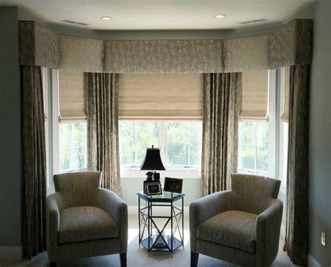 window valances and cornices 20 window valances and cornices ideas 22370