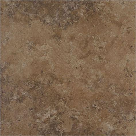 brown ceramic floor tile interceramic pinot 16 x 16 brown noir