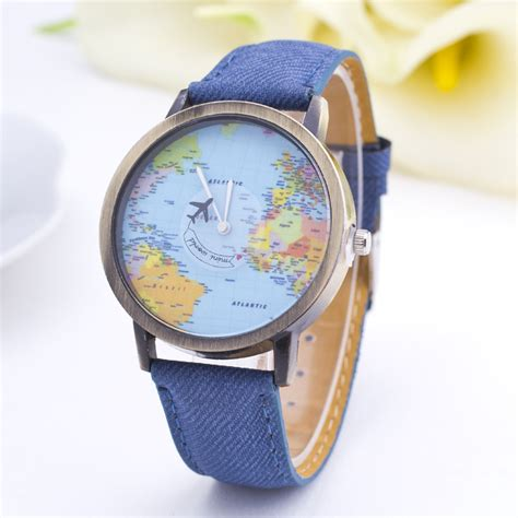 2015 Denim Fabric Men Watches Women Quartz Watch World Map. Nice Engagement Rings. Sterling Silver Bangle Bracelet Set. Handmade Silver Chains. Safire Engagement Rings. Sleeve Bands. Amora Gem Engagement Rings. New Style Watches. Contemporary Earrings