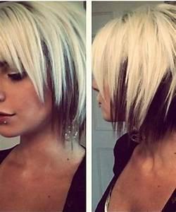 Dark Blonde Short Hairstyles The Best Short Hairstyles