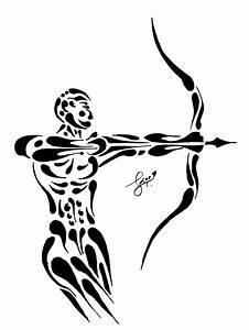 Sagittarius Tattoos Designs, Ideas and Meaning | Tattoos ...