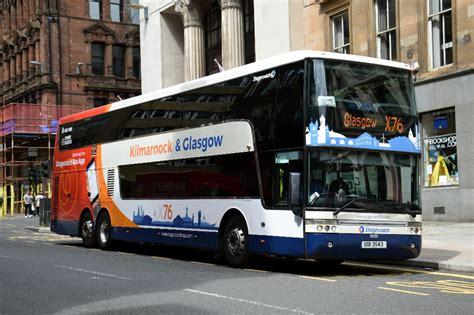 untitled  wwwoxford chiltern bus pagecouk