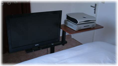 Footboard Tv Stand by Bed Tv Stand Footboard End Of Bedroom Inside Stands Idea