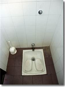 hotel bathrooms in italy With public bathrooms in italy