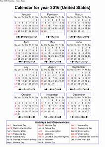 September 2016 Calendar Word – 2017 printable calendar