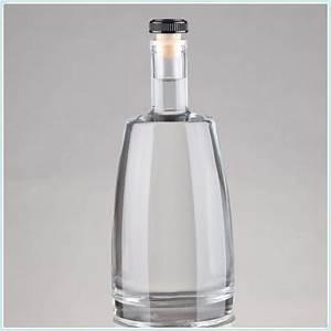 Bouteille En Verre Vide : good bouteille en verre vide 12 vide effacer 75cl super haut de silex de gamme bouteilles en ~ Teatrodelosmanantiales.com Idées de Décoration