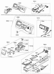 Samsung Vrt Diagram