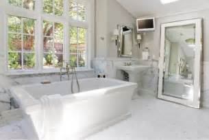 small cottage bathroom ideas 10 affordable ways to make your home look like a luxury hotel