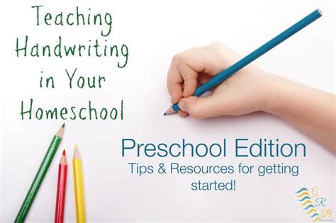 25 best ideas about teaching handwriting on 153 | e19c2668c343413910fb072f870fa703
