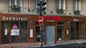 Restaurant Le Lazare : restaurant le petit moulin paris 75009 pigalle saint georges saint lazare menu avis ~ Melissatoandfro.com Idées de Décoration