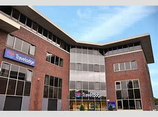 Travelodge opens its first hotel in Sale Premier