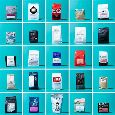 Are you ready to check out the best coffee roasters 2019. The 25 Best Coffee Roasters in America • Gear Patrol