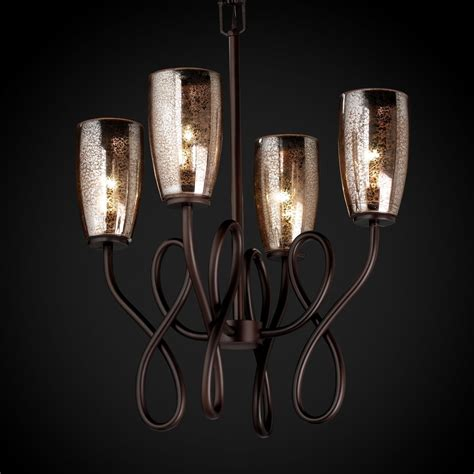 Glass Shades For Chandelier by Spectacular Glass Chandelier Shades For More