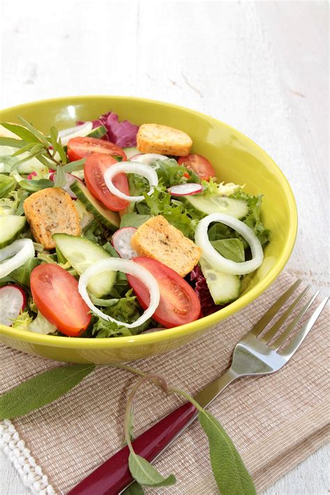 cuisines et vins de recettes recette salade composée cuisine et vins de