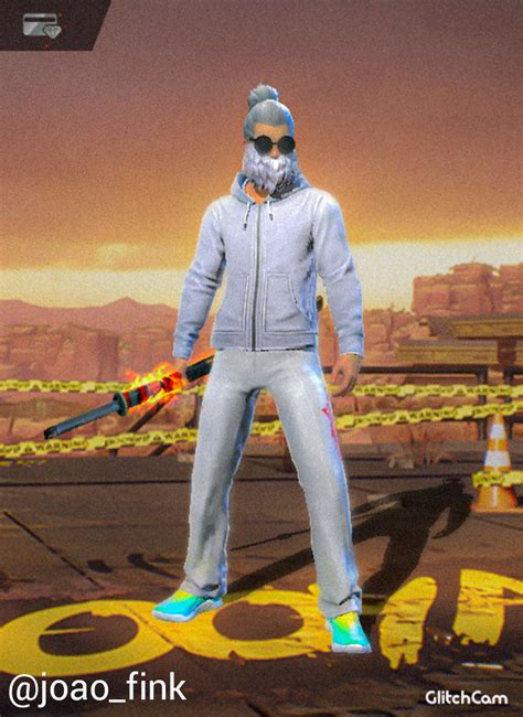 Now you can download the latest version of the free fire skin injector apk for your android phones. The White.   Combinação de Roupas e Skins - Free Fire Mania