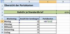 Access Datum Berechnen : formeleingabe office ~ Themetempest.com Abrechnung