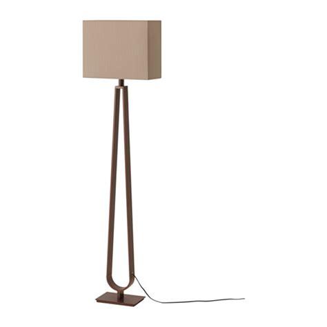 standing lights living room - Standing Lights For Living Room