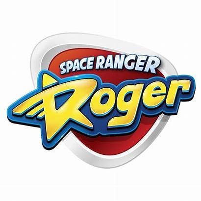 Ranger Space Roger Ggpht Logodix