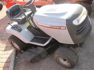 Pieces Detachees Tondeuse Autoportee : pieces detachees tracteur tondeuse green cut id es sur ~ Dailycaller-alerts.com Idées de Décoration