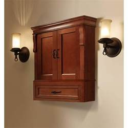 Bathroom Storage Cabinets Wall Mount Interior Bathroom Mirror With Led Lights Sink Soap
