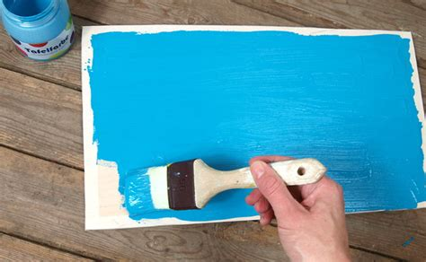 tafelfarbe selber machen kreidetafel selber machen