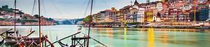 Ferienhäuser In Portugal : ferienh user wohnungen in portugal portugal urlaub ~ Orissabook.com Haus und Dekorationen