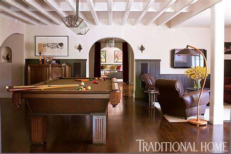 Freedom Boat Club Newburyport Reviews by Vio Clifford Real Estate Professional Home