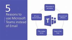 Microsoft Teams Diagram Tool