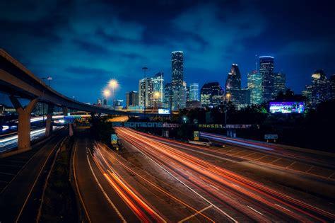 Donate Your Car Houston - houston car donations veteran car donations