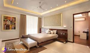 27 awesome interior design for master bedroom indian With interior design bedroom photos india