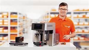 Bosch Reparaturservice Kosten : reparatur service nach mass expert scharf neulengbach ~ A.2002-acura-tl-radio.info Haus und Dekorationen