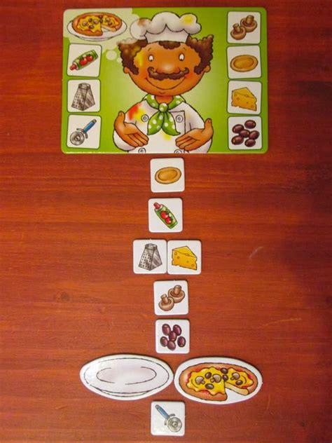 jeu de cuisine chinoise 1000 idées sur le thème logo de poisson sur logos conception de logo et logo d 39 animaux