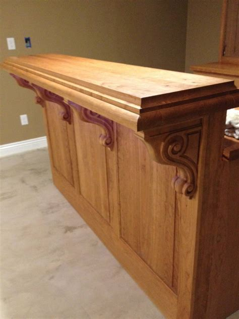 kitchen island corbels looking kitchen island corbel with white wooden