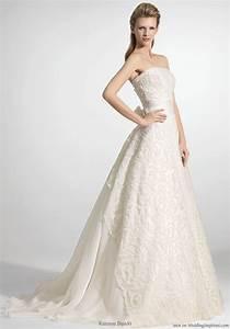 raimon bundo wedding dresses wedding inspirasi With raimon bundo wedding dresses