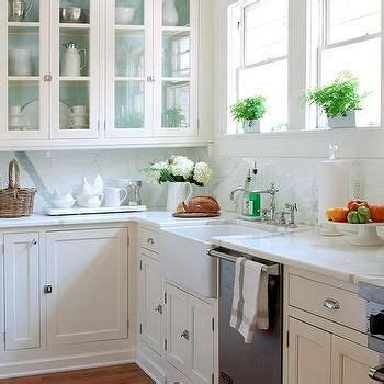 manufactured kitchen cabinets 1000 ideas about paint inside cabinets on 3993
