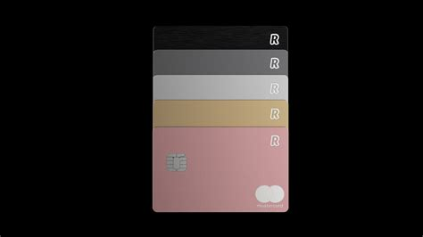 One app for all things money from your everyday spending, to planning for your. Revolut metal card launches in gold, rose gold, silver and space grey