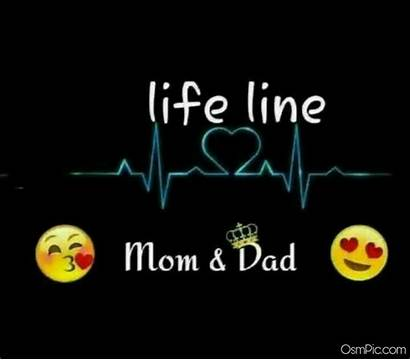 Whatsapp Dp Icon Latest Dad Mom