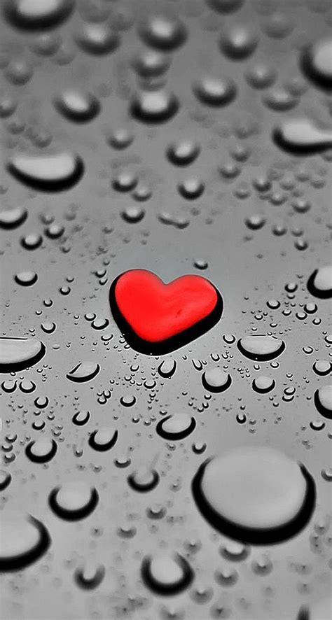 cute valentine iphone wallpapers