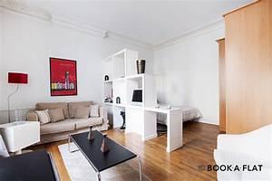 Aménagement Studio 20m2. best am nagement studio 20m2 ideas. best 25 ...