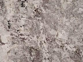 types of backsplashes for kitchen alaska white granite granite countertops granite slabs
