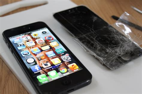 iphone 5s screen replacement cost how much is iphone 5s screen replacement cost iphone 5s