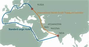 International-North-South-Transport-Corridor-inmarathi ...