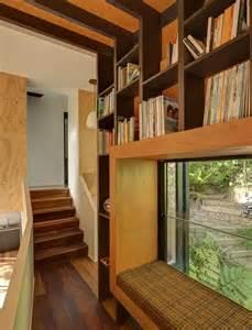 stunning split level house interior beautiful blackpool house blends split level design with