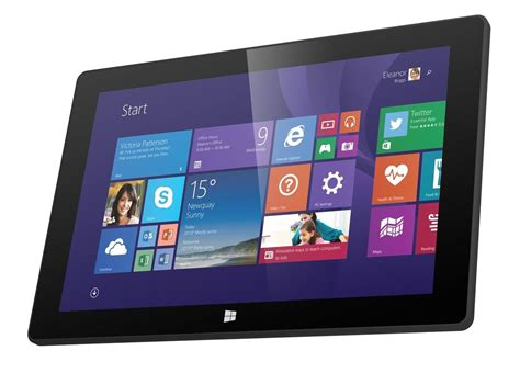 Windows Mobile Tablet by Mobile Phone Tabs Tablets Linx 10 Inch Tablet