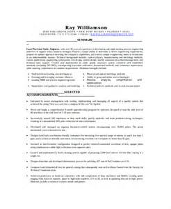 Free Resume Documents by Optician Resume Template 6 Free Word Pdf Documents