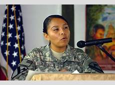 American Indians in the United States Army The United