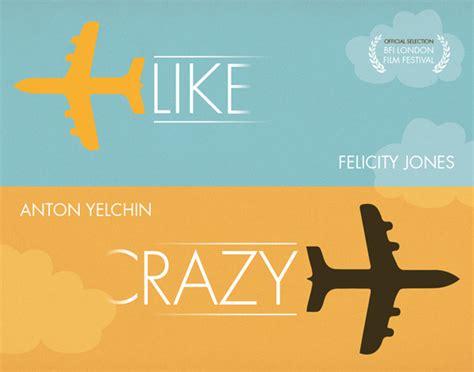 create  indie  poster  adobe indesign