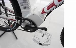 Gebrauchte E Bikes Mit Mittelmotor : erstes e bike mit brose motor ~ Kayakingforconservation.com Haus und Dekorationen